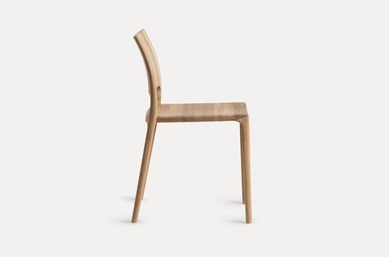 Wenden Furniture
